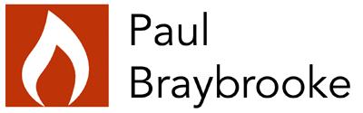 Paul Braybrooke